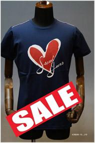 SweetYearsTシャツ