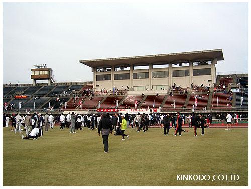 24回金沢ロードレース.jpg