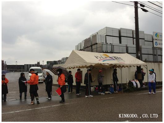 2012kahoku_cyukei.jpg