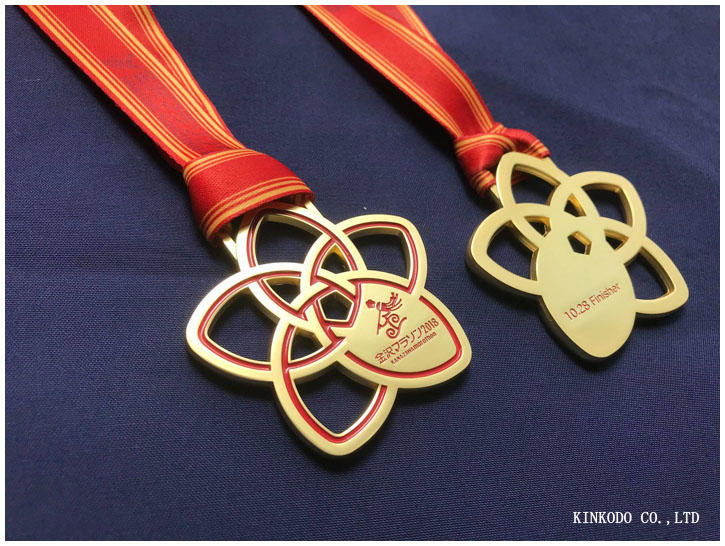 2018kanso_medal.jpg