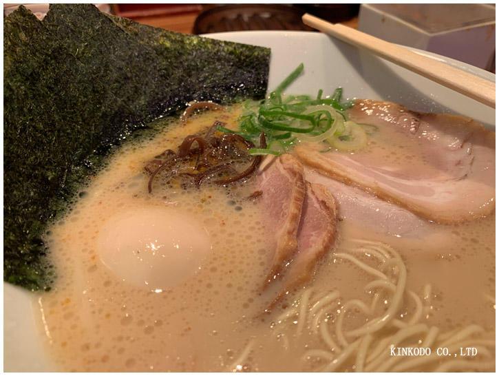 324sakura4.jpg