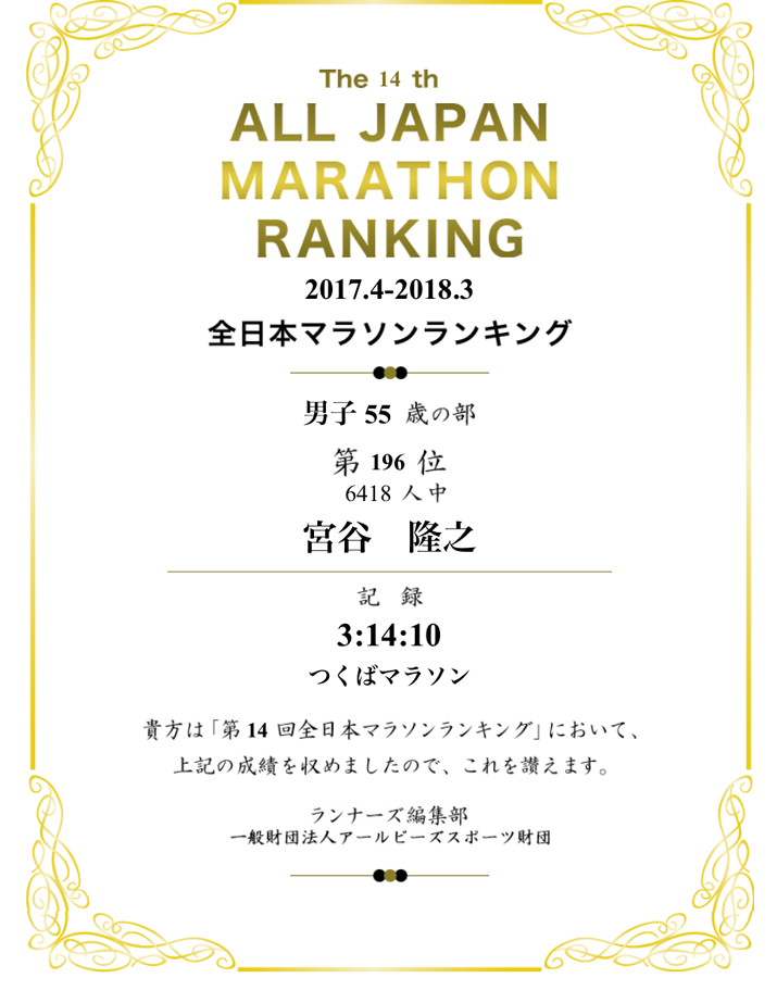 55ranking.png