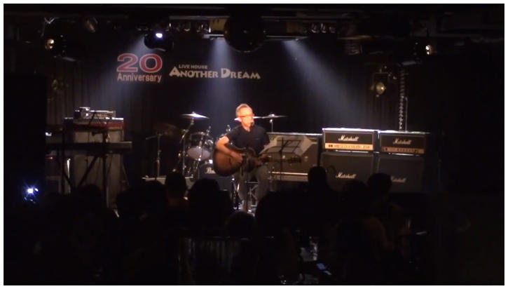 Live_osaka.jpg