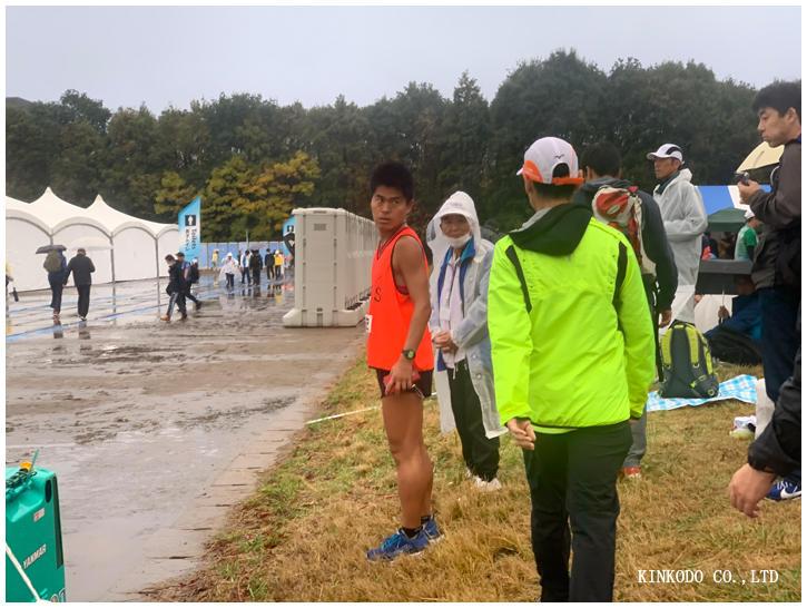Mtakashi2.jpg