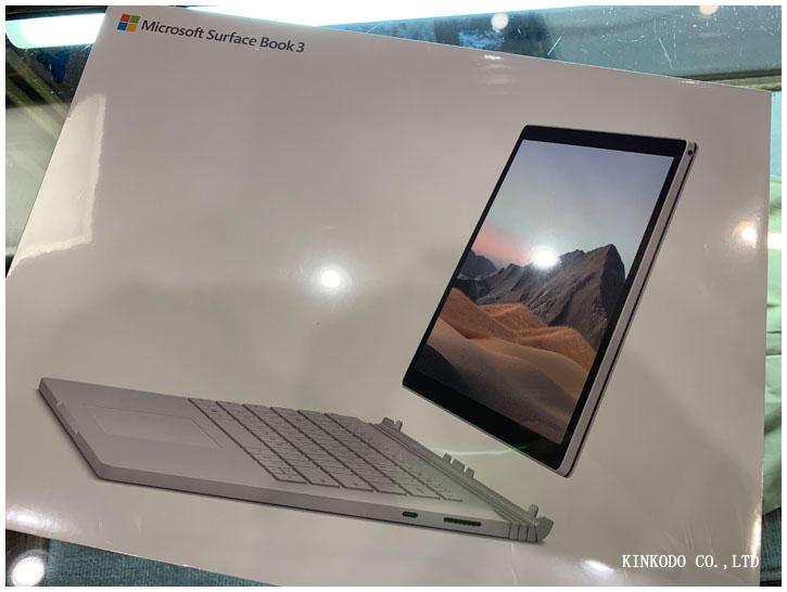 Surfacebook31.jpg