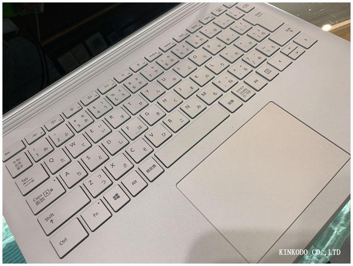 Surfacebook32.jpg