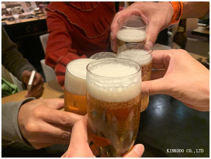 beer_zenjitu.jpg