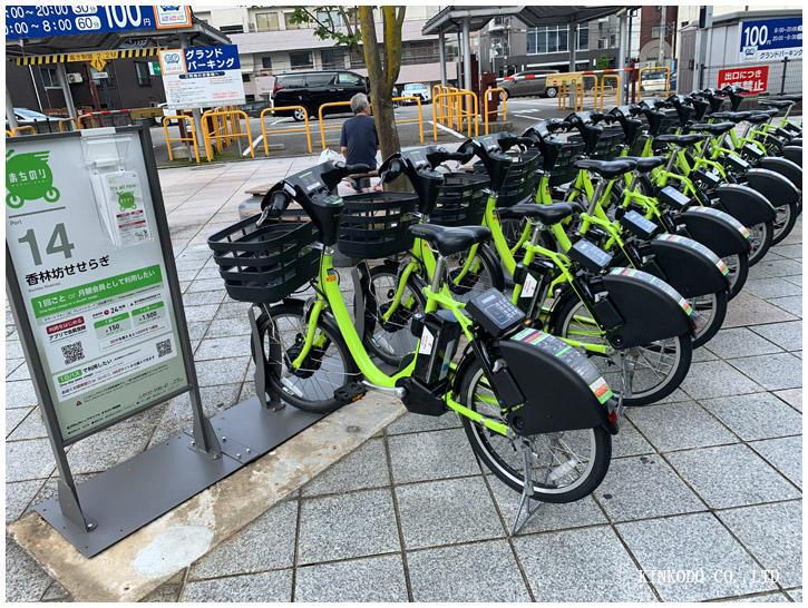 bicycle_kanazawa.jpg