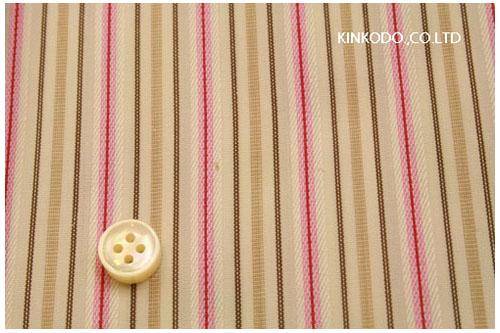 canclini_pink_stripe.jpg