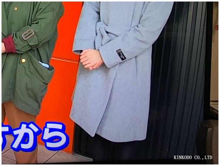 coat_sode1.jpg