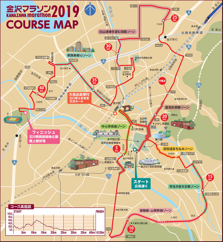 course2019_s.jpg
