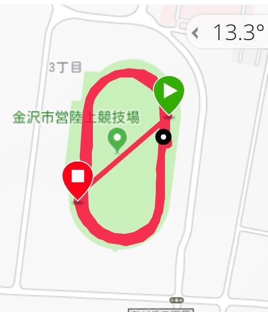 garmin_reiwa.jpg