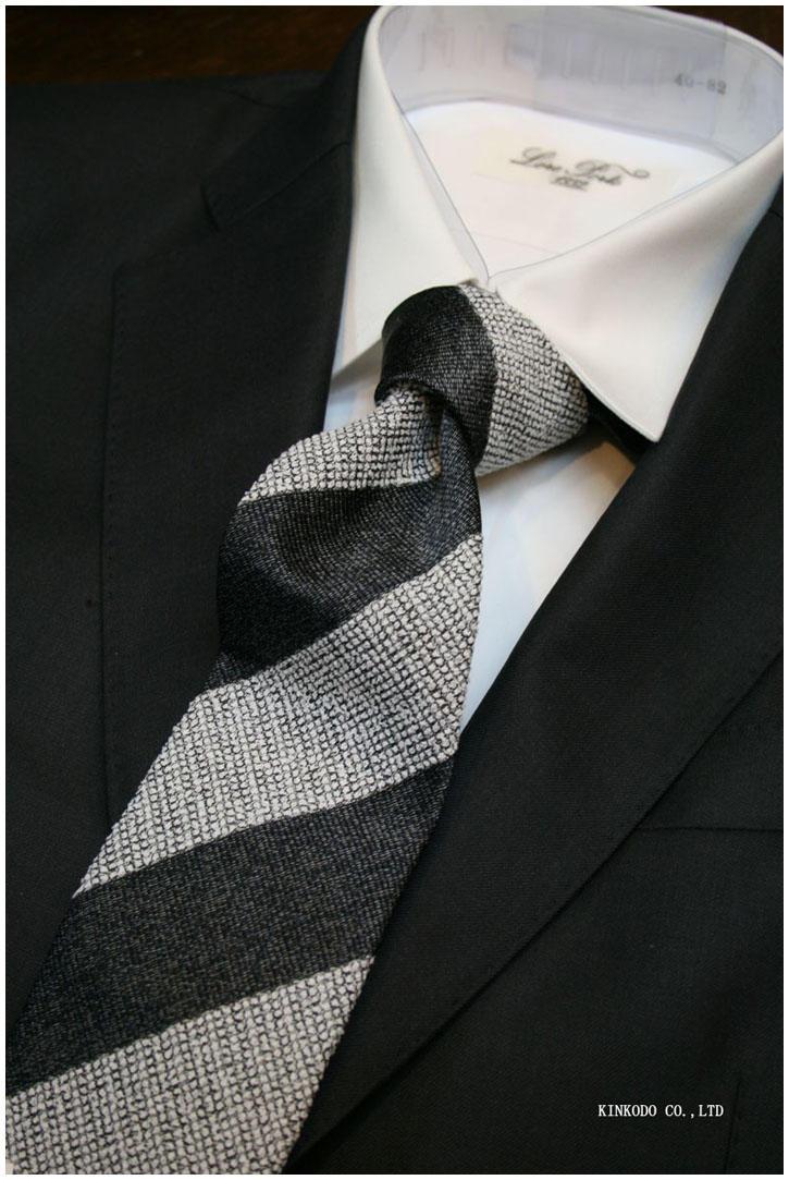gray_st_tie.jpg