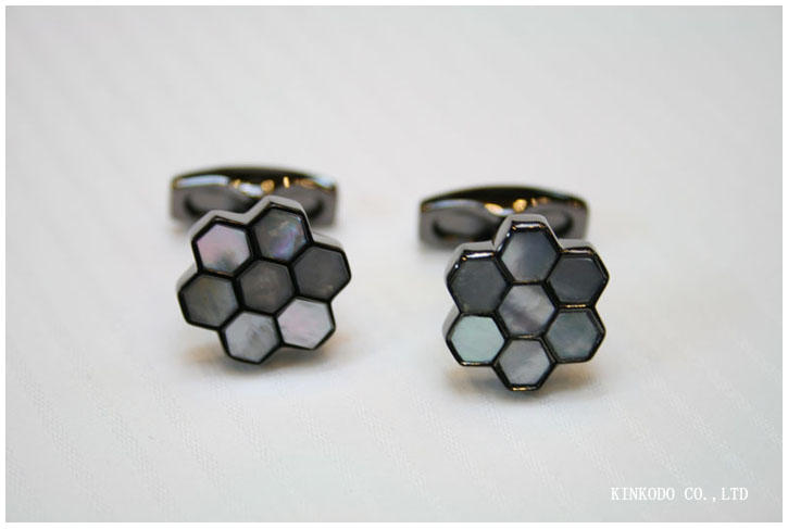 honeycomb1.jpg