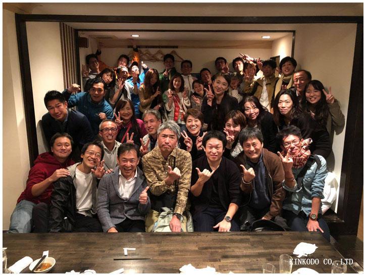 kanazawa_zyunb20.jpg