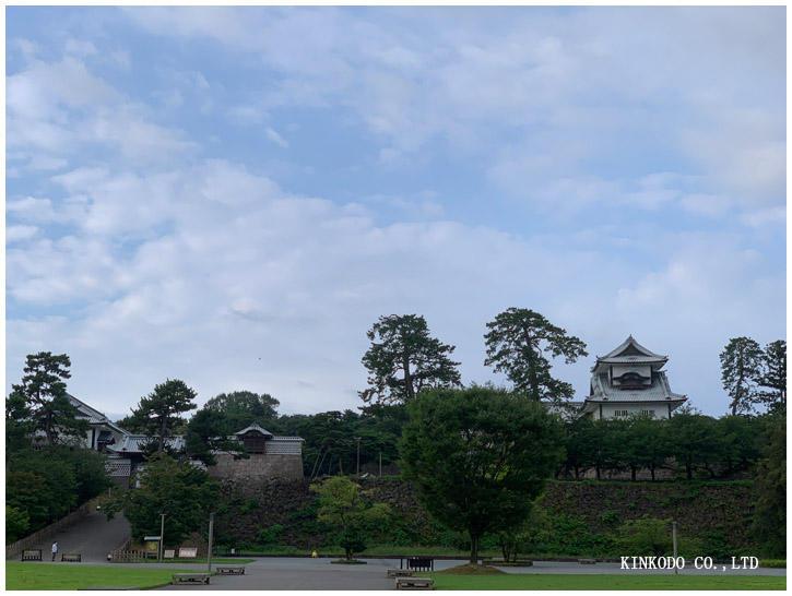 kenrokuasaren3.jpg
