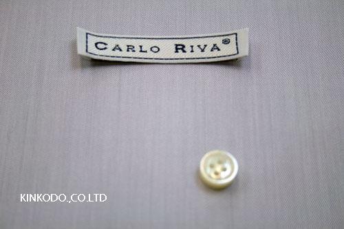 カルロ・リバ