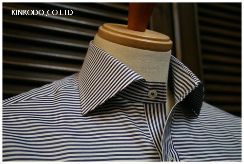 original_shirt4.jpg