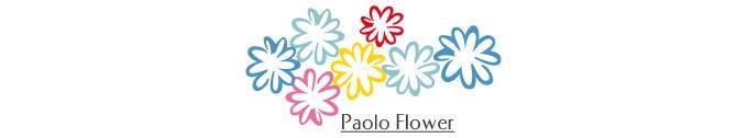 paoloflower.jpg