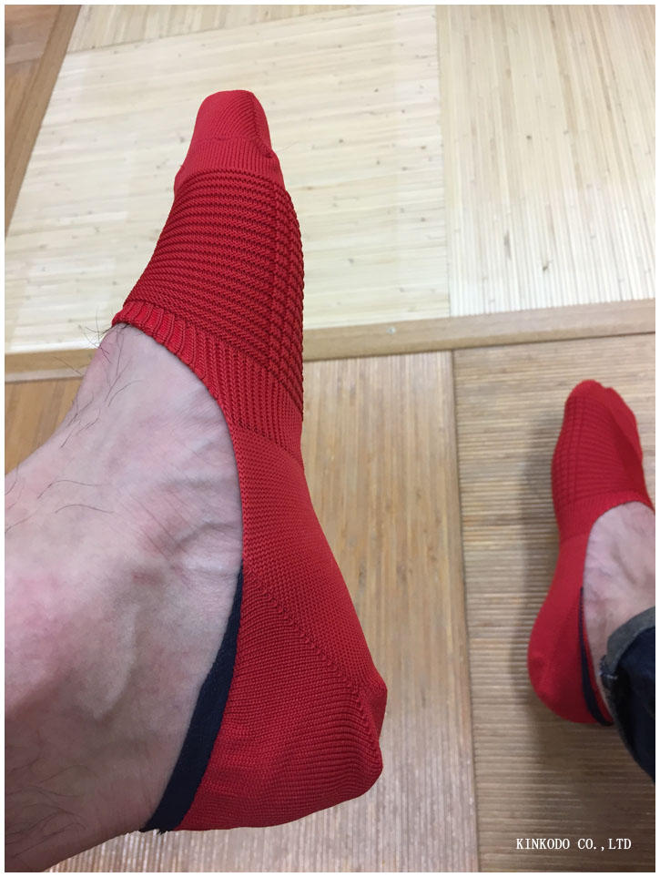 red_socks1.jpg