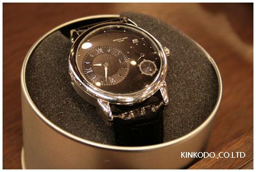 renato_angi_watch1.jpg