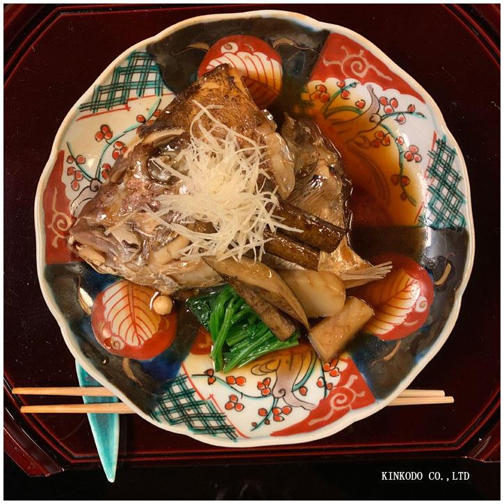 sasabune5.jpg