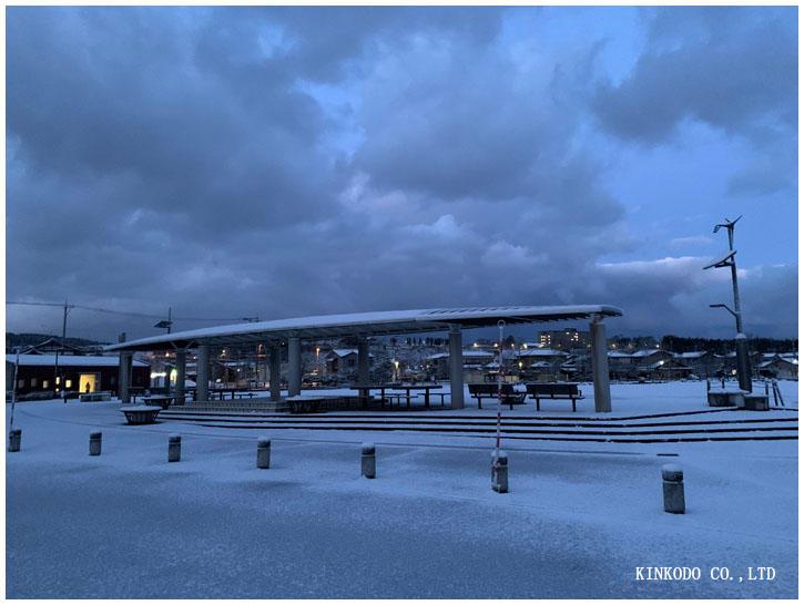 snow_asaren2.jpg