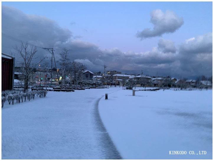 snow_asaren3.jpg
