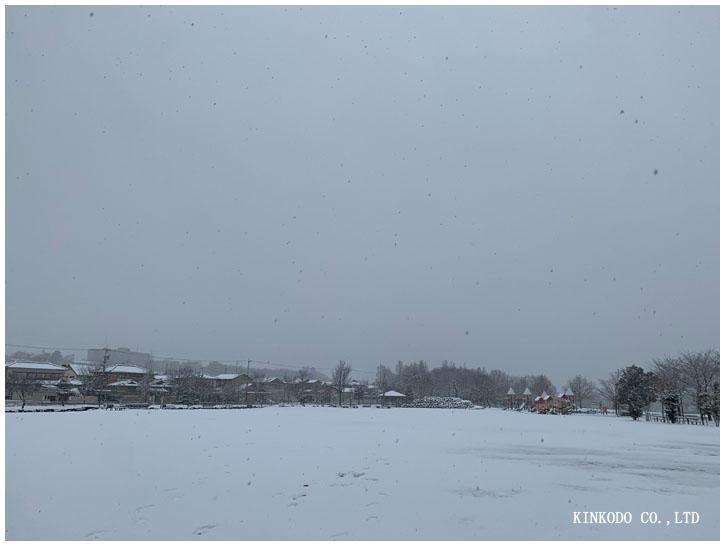 snow_asaren4.jpg
