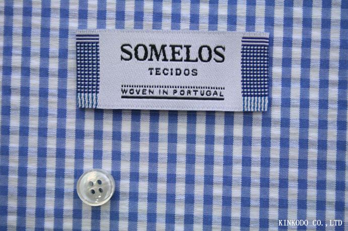 somelos_suc.jpg