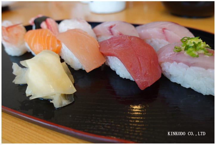 sushimasa2.jpg