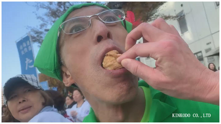 takoyakieido.jpg