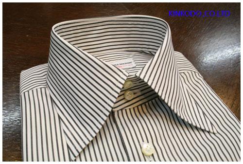 thomas_shirt1.jpg
