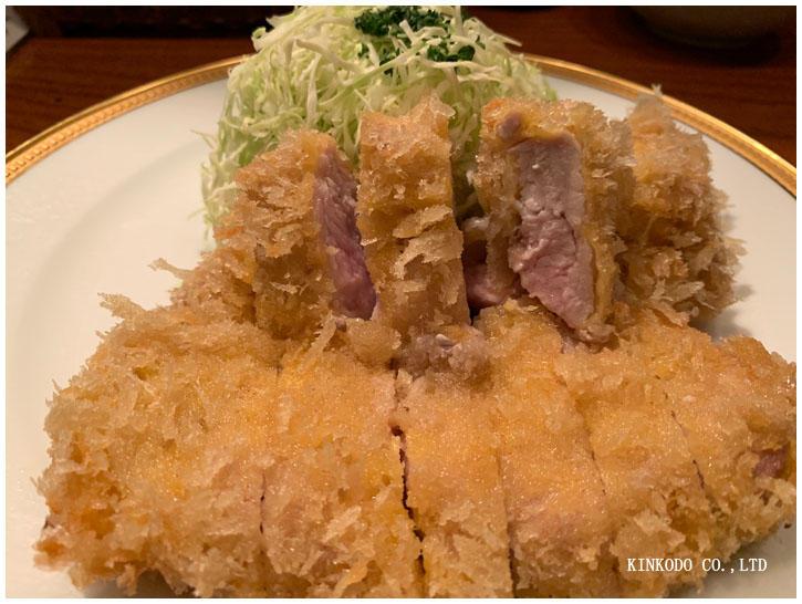 tokyo_corona6.jpg