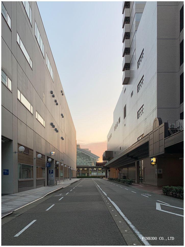 tokyo_kanazawa1.jpg