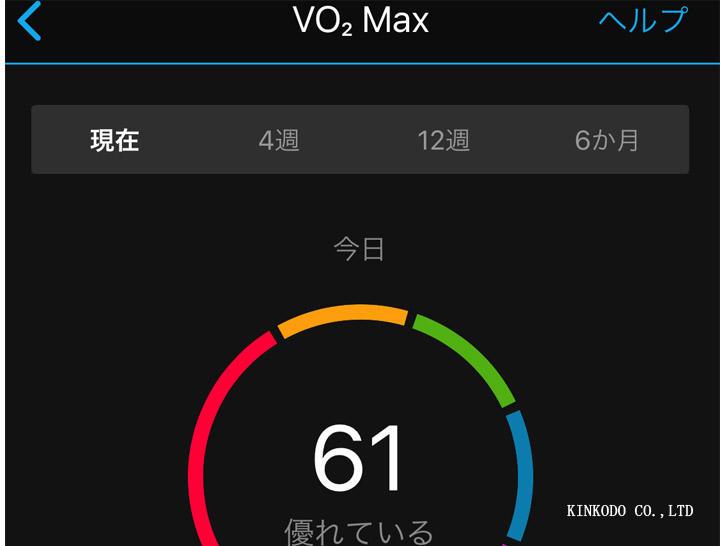 vo2max61.jpg