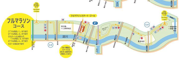 yodogawa_course.jpg